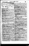 Home News for India, China and the Colonies Friday 26 November 1869 Page 27
