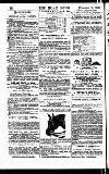 Home News for India, China and the Colonies Friday 26 November 1869 Page 28