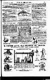 Home News for India, China and the Colonies Friday 26 November 1869 Page 29