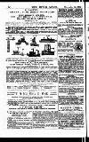 Home News for India, China and the Colonies Friday 26 November 1869 Page 30