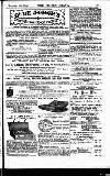 Home News for India, China and the Colonies Friday 26 November 1869 Page 31