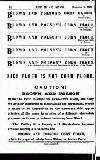 Home News for India, China and the Colonies Friday 26 November 1869 Page 32