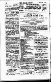 Home News for India, China and the Colonies Friday 04 March 1870 Page 2