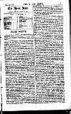 Home News for India, China and the Colonies Friday 04 March 1870 Page 3