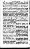 Home News for India, China and the Colonies Friday 04 March 1870 Page 4