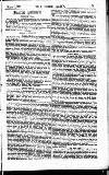Home News for India, China and the Colonies Friday 04 March 1870 Page 5