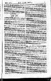 Home News for India, China and the Colonies Friday 04 March 1870 Page 9