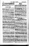 Home News for India, China and the Colonies Friday 04 March 1870 Page 10