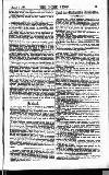 Home News for India, China and the Colonies Friday 04 March 1870 Page 11