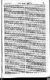 Home News for India, China and the Colonies Friday 04 March 1870 Page 13