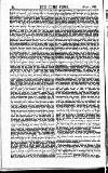 Home News for India, China and the Colonies Friday 04 March 1870 Page 14
