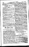 Home News for India, China and the Colonies Friday 04 March 1870 Page 16