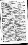 Home News for India, China and the Colonies Friday 04 March 1870 Page 17