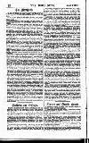 Home News for India, China and the Colonies Friday 04 March 1870 Page 18