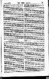 Home News for India, China and the Colonies Friday 04 March 1870 Page 19