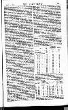 Home News for India, China and the Colonies Friday 04 March 1870 Page 21