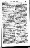 Home News for India, China and the Colonies Friday 04 March 1870 Page 23
