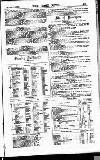 Home News for India, China and the Colonies Friday 04 March 1870 Page 25