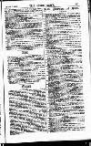 Home News for India, China and the Colonies Friday 04 March 1870 Page 27