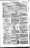 Home News for India, China and the Colonies Friday 04 March 1870 Page 28