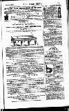 Home News for India, China and the Colonies Friday 04 March 1870 Page 29