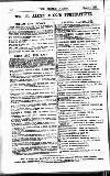 Home News for India, China and the Colonies Friday 04 March 1870 Page 30