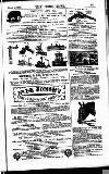 Home News for India, China and the Colonies Friday 04 March 1870 Page 31