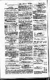 Home News for India, China and the Colonies Friday 04 March 1870 Page 32