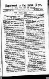 Home News for India, China and the Colonies Friday 04 March 1870 Page 33