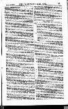 Home News for India, China and the Colonies Friday 04 March 1870 Page 35