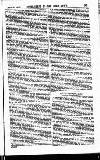 Home News for India, China and the Colonies Friday 04 March 1870 Page 37