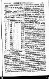 Home News for India, China and the Colonies Friday 04 March 1870 Page 39