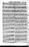 Home News for India, China and the Colonies Friday 04 March 1870 Page 40