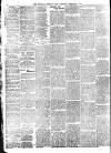 Evening News (London)