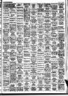 Courier and Chronicle CONSUL WEDDING CARS MARLINE Teabridge 311111 Teabridge 356333 Semmes TVATC TAYLCIIIM wedding am) lerrne caws. 11 Uover