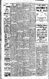 Westminster & Pimlico News Friday 06 November 1925 Page 2