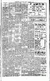 Westminster & Pimlico News Friday 06 November 1925 Page 3