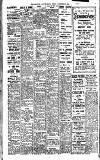 Westminster & Pimlico News Friday 06 November 1925 Page 4