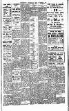 Westminster & Pimlico News Friday 06 November 1925 Page 5