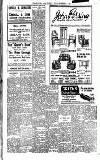 Westminster & Pimlico News Friday 06 November 1925 Page 6