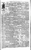 Westminster & Pimlico News Friday 06 November 1925 Page 7