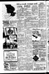 TIONAL SAVINGS WEEK Oct 72-'