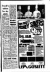 Westminster & Pimlico News Friday 06 February 1976 Page 11