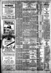 Rugeley Times Friday 31 December 1926 Page 2