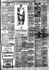 Rugeley Times Friday 31 December 1926 Page 7