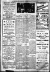 Rugeley Times Friday 28 January 1927 Page 8