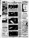 Rugeley Times Saturday 04 February 1950 Page 6