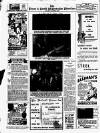 Rugeley Times Saturday 04 March 1950 Page 6