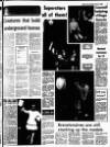 Rugeley Times
