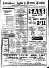 Folkestone, Hythe, Sandgate & Cheriton Herald